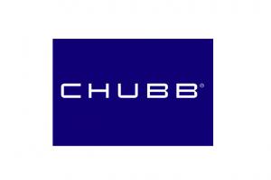 quản lý quỹ Chubb Life