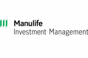 quản lý quỹ Manulife
