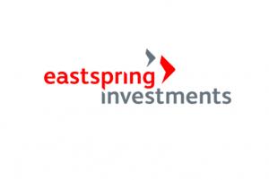 quản lý quỹ EastSpring