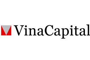 Quản lý Quỹ VinaCapital