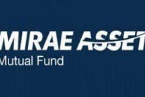 quản lý quỹ Mirae Asset