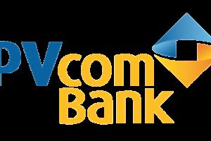 quản lý quỹ PVCombank