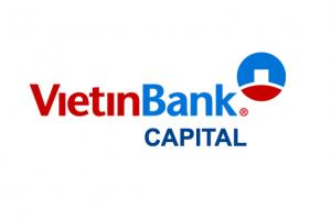 Vietinbank Capital